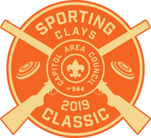 Sporting Clays - Boy Scouts of America - Capitol Area Council